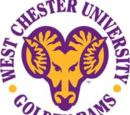 West Chester Golden Rams