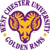 File:West Chester Golden Rams.jpg