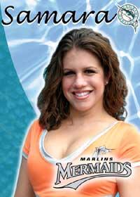 File:Samara 2004 Marlins Mermaids.jpg