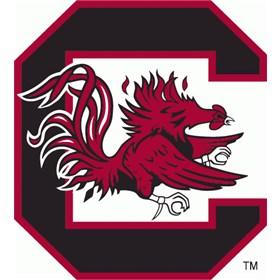 File:South Carolina Gamecocks.jpg