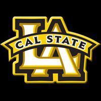 File:Cal State LA.jpg
