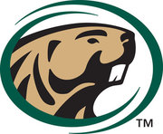 File:Bemidji State Beavers.jpg