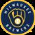 MilwaukeeBrewers