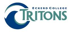 File:Eckerd Tritons.jpg