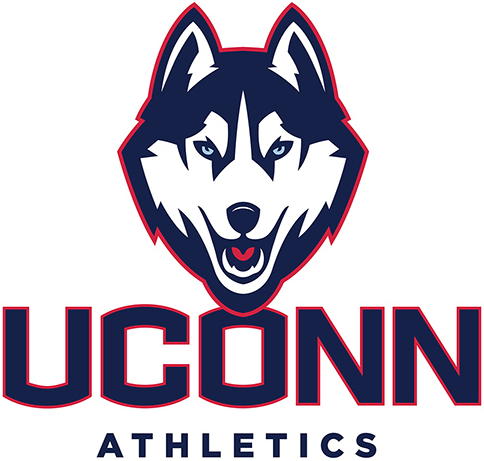 File:UCO.png