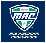 Mac logo 2008