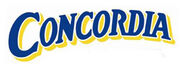 Concordia NY Clippers