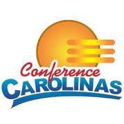 ConferenceCarolinas