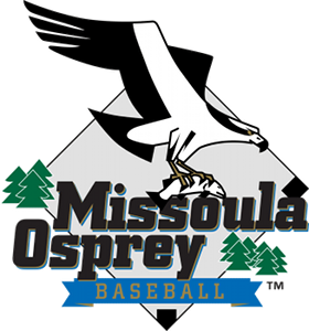 File:Missoula Osprey.PNG