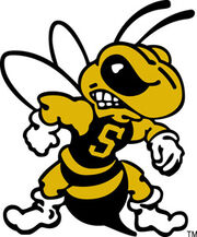 West-Virginia-State-Yellow-Jackets