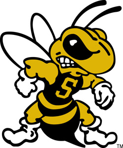 File:West-Virginia-State-Yellow-Jackets.jpg
