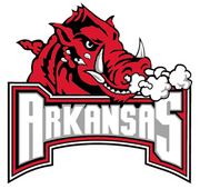 Arkansas Razorbacks