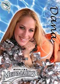File:Dana 2004 Marlins Mermaids.jpg
