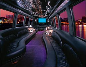 File:Limo Bus Interior.jpg