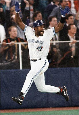File:Joe Carter.jpg