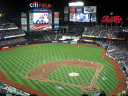 File:Citi Field.jpg