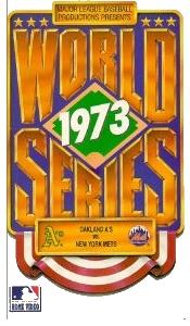 File:1973 World Series.jpg