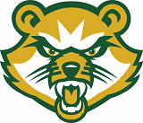 File:StVincentBearcats.png