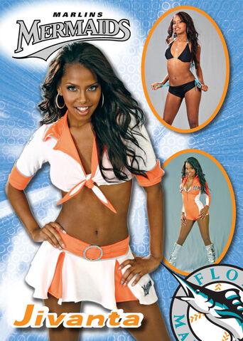 File:Jivanta 2007 Marlins Mermaids.jpg