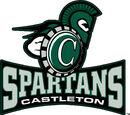 Castleton Spartans