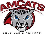 Anna Maria Amcats