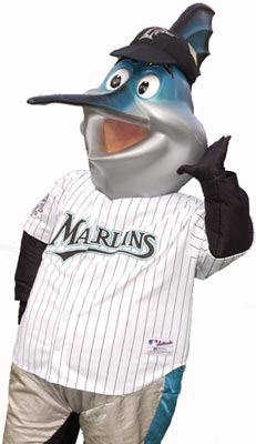 File:Billy the Marlin.jpg