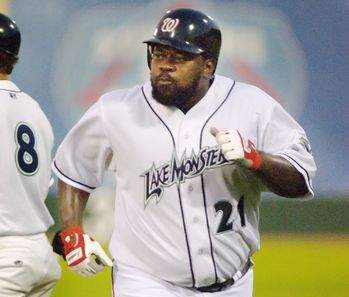 File:Dmitri Young.jpg