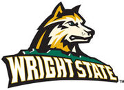 Wright State Raiders