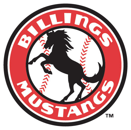 File:Billings Mustangs.jpg