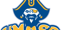 UMass Dartmouth Corsairs