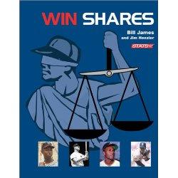 File:Win Shares Book.jpg