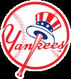 File:YankeesPrimaryLogo.png