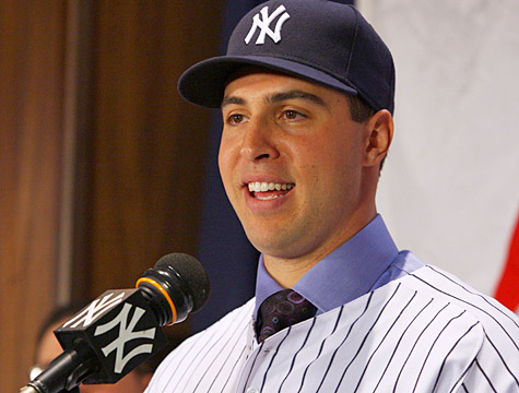 File:Mark Teixeira.jpg