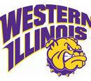 Western Illinois Leathernecks