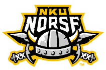 File:Northern Kentucky Norse.jpg