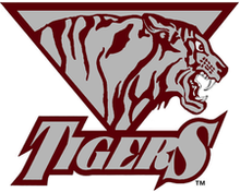 File:Texas Southern Tigers.png