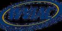 West Virginia Intercollegiate Athletic Conference