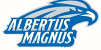 Albertus Magnus Falcons