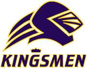 Kingsmenlogo 001