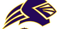 California Lutheran Kingsmen