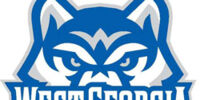 West Georgia Wolves