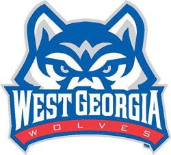 File:West Georgia Wolves.jpg