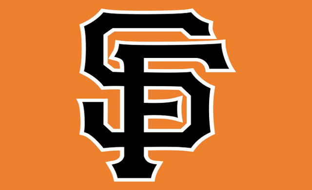 File:Giants Slider.png