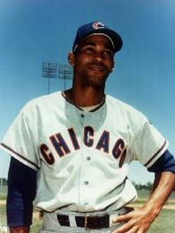 File:Billy Williams.jpg