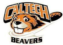 File:Caltech Beavers.jpg