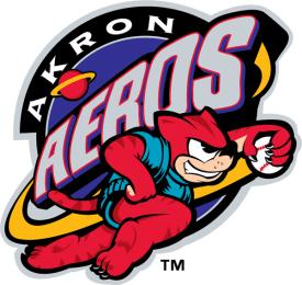 File:Akron Aeros.PNG