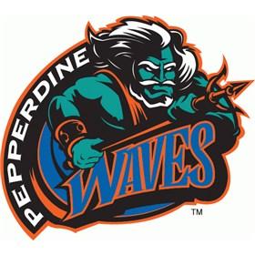 File:Pepperdine Waves.jpg