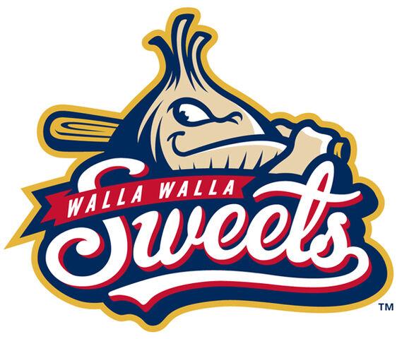 File:Walla Walla Sweets.jpg
