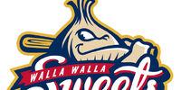 Walla Walla Sweets