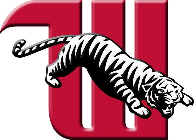 File:Witt-athletic-w-solid-w-black-tiger-emb-WU.jpg